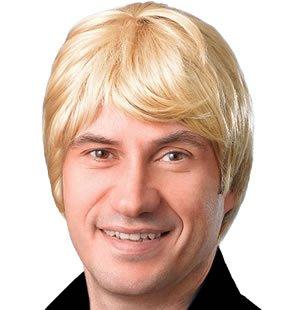 new-male-fancy-dress-short-blonde-wig-metro-sexual