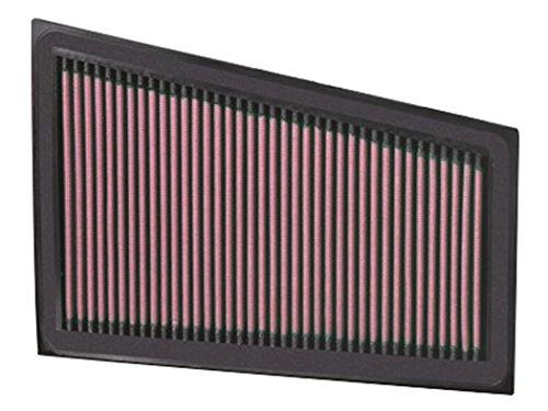 K&N 33-2940 Filtri Aria Sostitutivi