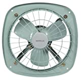 Havells Ventilair DSP 300mm 50-Watt Exhaust Fan