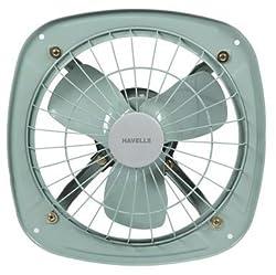 Havells Ventilair DSP 300mm 50-Watt Exhaust Fan
