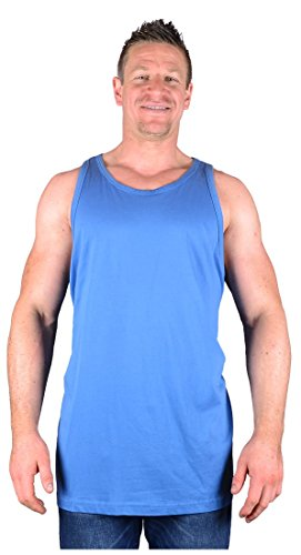 big-mens-blue-metaphor-orico-vest-04972-size-2xl-3xl-4xl-5xl-6xl-size-5xl