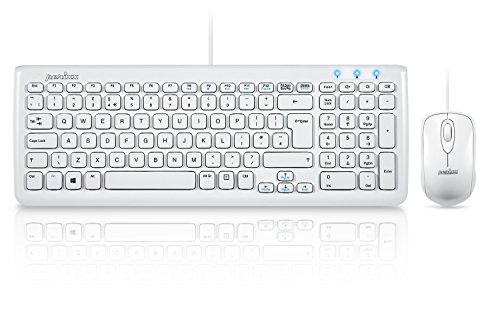 perixx-periduo-303-wired-keyboard-and-mouse-set-389x142x25mm-chiclet-key-design-7-multimedia-keys-uk