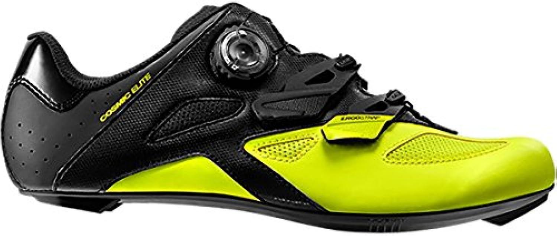 Mavic Cosmic Elite - Zapatillas de Ciclismo Para Hombre  -