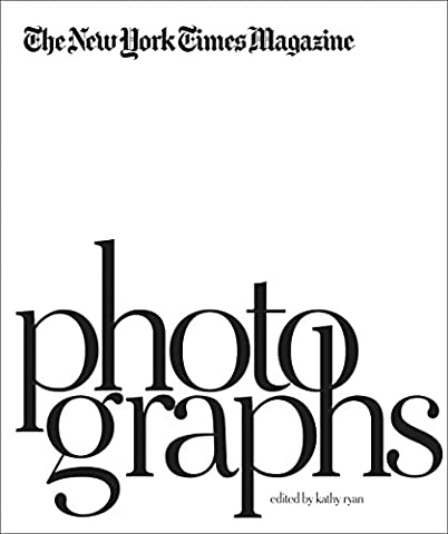 Photographs : The New York Times Magazine