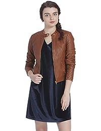b0f48c0a76e5c VERO MODA Women's Jackets Online: Buy VERO MODA Women's Jackets at ...