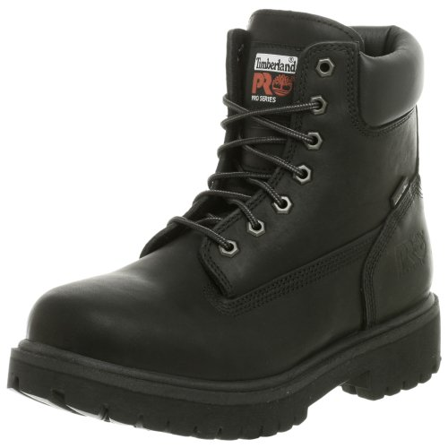 Timberland PRO Uomo 26036 Direct Attach 6