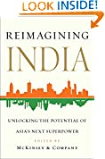 #6: Reimagining India: Unlocking the Potential of Asia's Next Superpower