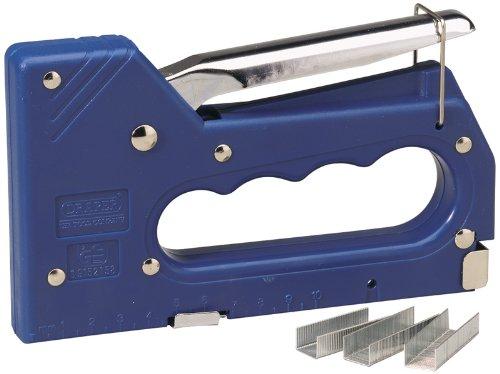 lightduty-heftpistole-tacker-geeignet-fur-eine-vielzahl-an-anwendungen-einschliesslich-diy-upholster