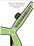 Sustainability: All That Matters (English Edition)