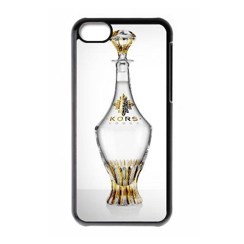 kors-wodka-alkohol-wodka-vip-teuersten-vodka-98377-iphone-5c-handy-fall-hulle-schwarz-handy-fall-abd