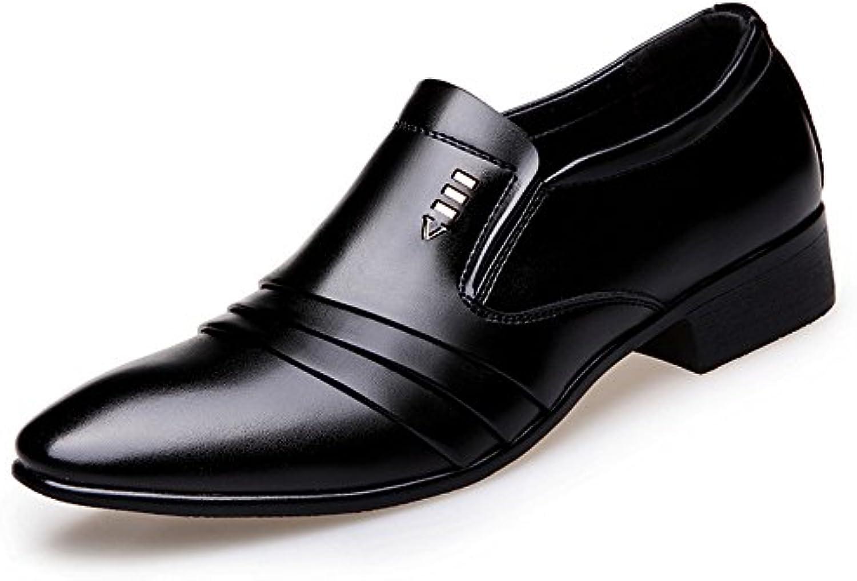 bb7d994832e les hommes d affaires des chaussures