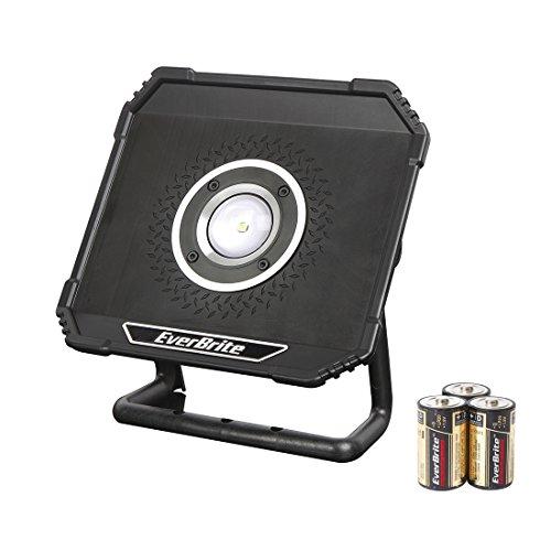 a portable 19 de de 99€ EverBrite 3d lámpara Aqjc354RL
