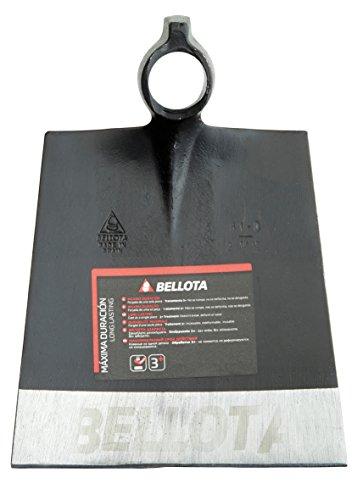 Bellota 81-00 2 L - Hacke