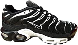 Nike Air Max Command Leather Scarpe da ginnastica 68777eb1b52