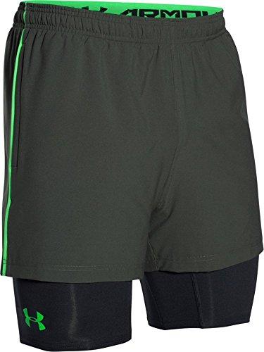 under-armour-mirage-2-short-de-fitness-pour-homme-l-combat-green