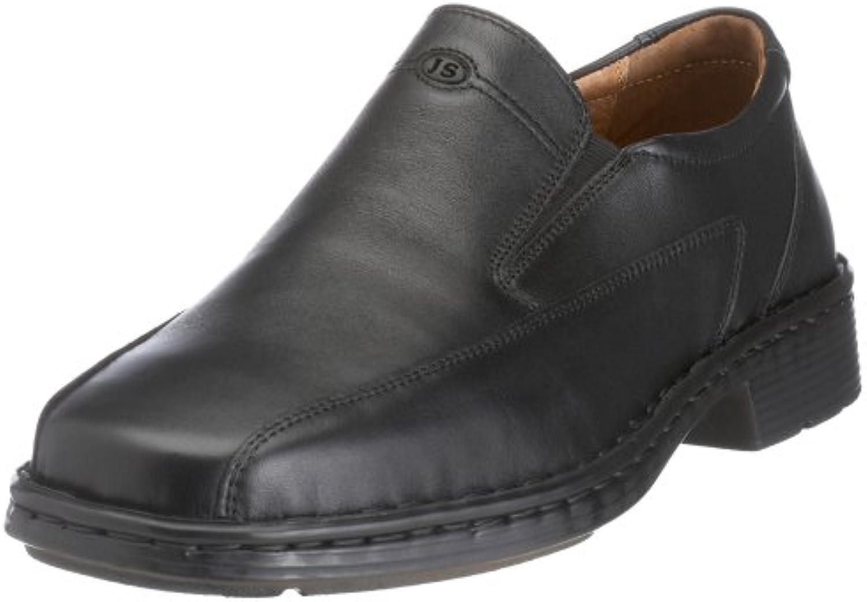 Josef Seibel Schuhfabrik GmbH - Zapatillas de casa para hombre