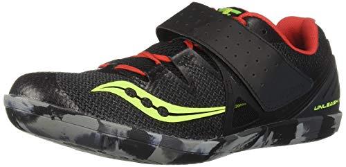 Preisvergleich Produktbild Saucony Women's Endorphin 2 Track Shoe white / pink