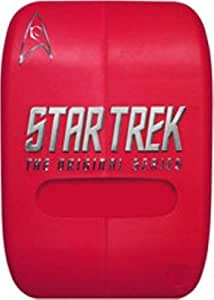 Star Trek : The Original Series : L'Intégrale Saison 3 - Coffret 7 DVD [Import belge]