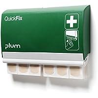 Leina-Werke REF 76010 Pflasterspender, 100-teilig EL/WF preisvergleich bei billige-tabletten.eu