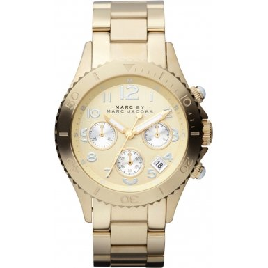 Marc-Jacobs-Womens-Watch-MBM3188