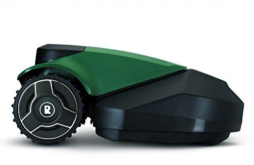 Robomow Premium RS635 Mäh-Roboter für große Flächen - 2