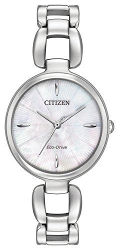 Orologio da Donna Citizen EM0420-54D