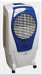 kelvinator Desert Cooler - KDC 55