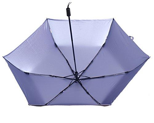 abusa-damen-taschenschirm-violett-lila-uks0009-03-pup