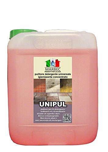 marbec-unipul-5lt-detergente-universale-concentrato-per-pavimenti-e-rivestimenti