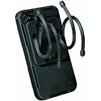 Nite Ize Connect Case-Supporto/Mobile Combo Pack, colore: nero