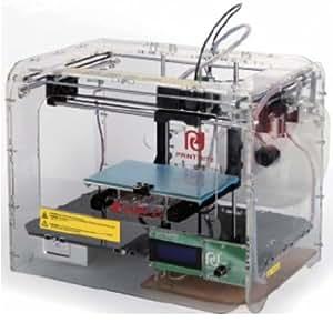 Imprimante 3D COLIDO 2.0 pour Imprimante 3D