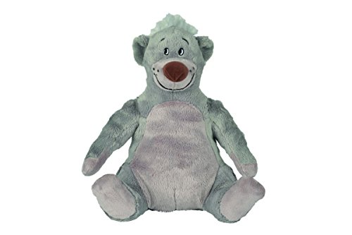 disney-peluche-le-livre-de-la-jungle-baloo-25-cm