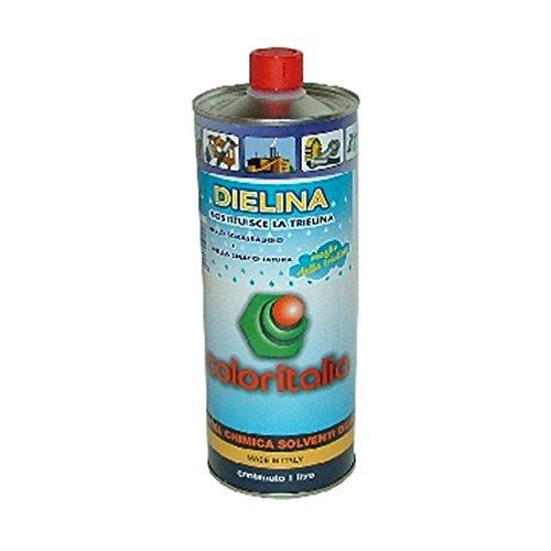 dielina-smacchiatore-1-lt-removedor-de-manchas-de-lavandera