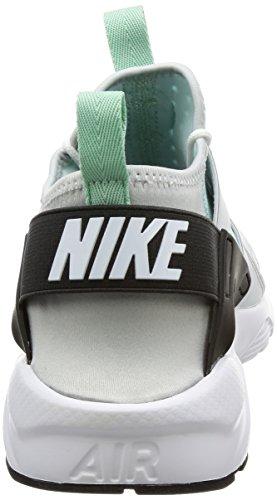 Puro Homme Blazer Cestini Di Nike Modalità Mid Platino 429988601 Nero Igloo Premium pTnzwUq