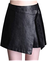 Suchergebnis auf Amazon.de für  Stretch Minirock - 46   Damen ... 72485e64de