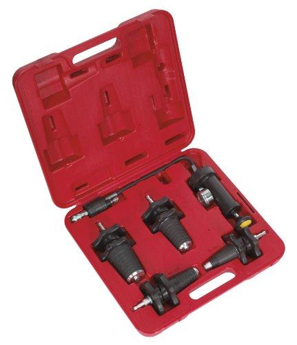 sealey-vs0033-cooling-system-pressure-test-kit