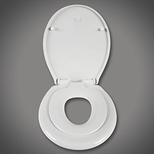 woltu-ws2584-1-bathroom-washroom-restroom-quick-release-toilet-seat-cover-lid-loo-lavatory-seat-with