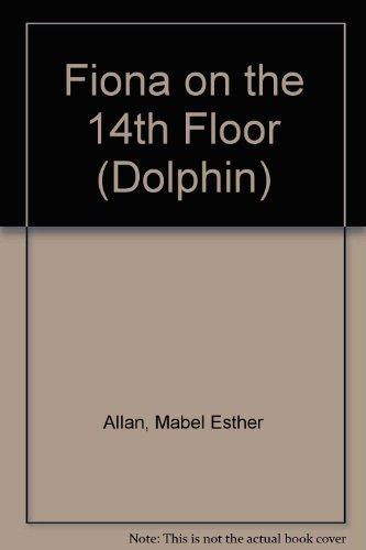 Fiona on the fourteenth floor