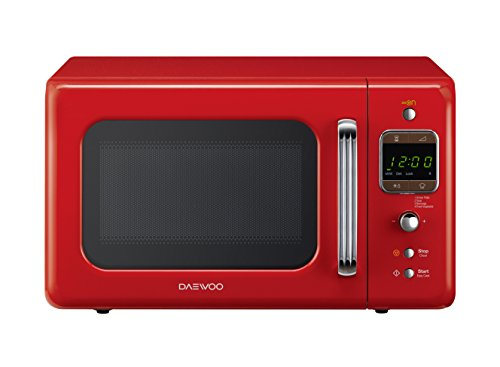 daewoo-kor-6lbr-forno-a-microonde-digitale-rosso-20-lt
