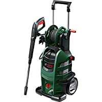 Bosch Advanced Aquatak 160 High Pressure Washer (06008A7870)
