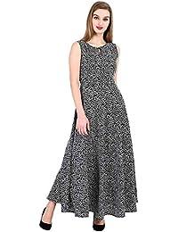 6d9b82c3171 Women s Dresses priced Under ₹500  Buy Women s Dresses priced Under ...