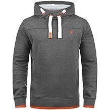 pretty nice 6de79 0c1fe Suchergebnis auf Amazon.de für: moderne pullover