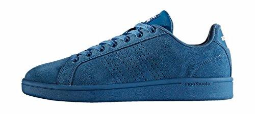 9b0ebde768de3f 01 Damen Sneaker Lll➤ Top High Vergleich Adidas 2019 » Test q06fw