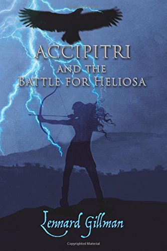 Accipitri and the Battle for Heliosa