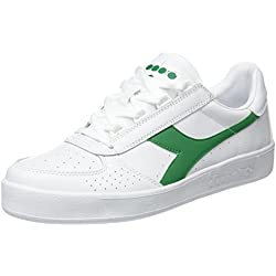 Diadora B. Elite, Sneaker Uomo