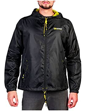 Geographical Norway Chaqueta Boat_man Hombre