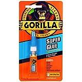 Gorilla Glue 4044301 - Pegamento instantáneos