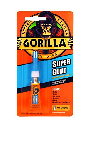 gorilla-gg4044300-super-glue-3-g