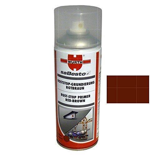 Auto & Motorrad: Teile 12x Original Liqui Moly Rostlöser Rust-dissolver Xxl 1611 Dose Aerosol 600 Ml