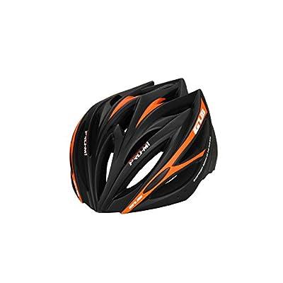 Men/ Women Road Mountain Bike Helmet & Adult Cycle Helmet by ISEYMI